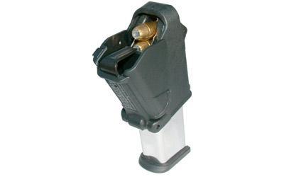UpLULA 9mm to 45ACP