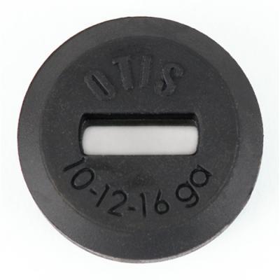 Otis 12 Gauge Patch Saver®