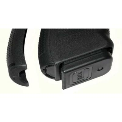 GLOCK GRIP FRAME INSERT FULL SZ 4TH GEN
