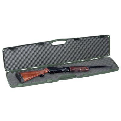CASE OF 2 GUN GUARD SE GUN CASE