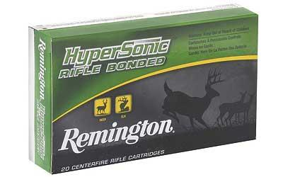 REM HYPER 3006 150GR BONDED 20/200