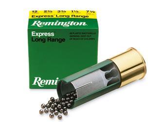 Remington Express Long Range .410GA 3