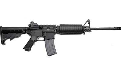 Stag Arms STAG-15 M2 16