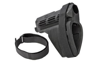 SIGTAC STABILIZING BRACE FOR AR PISTOL