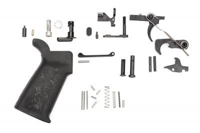 Standard Lower Parts Kit
