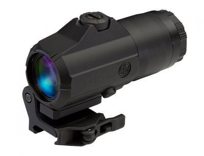 Juliet4 4X Magnifier