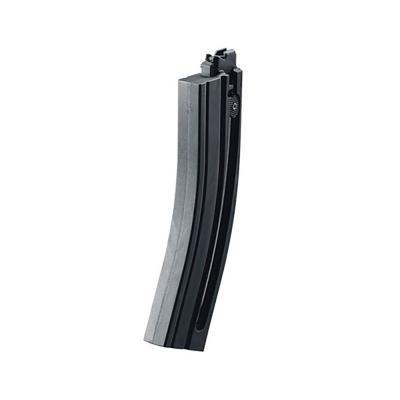 HK 416 22LR MAG