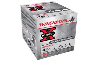 Winchester SPRX 410GA 3