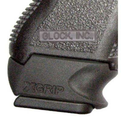 44557 MAG ADAPTER GLK 19/23 TO 26/27