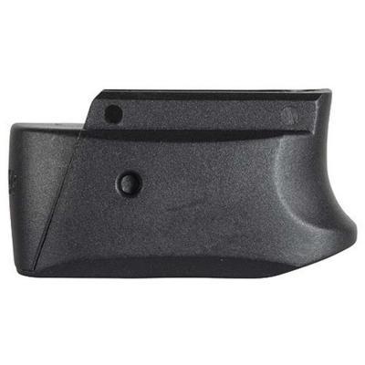 07001 MAG ADAPTER SIG P220 TO P245/P220C
