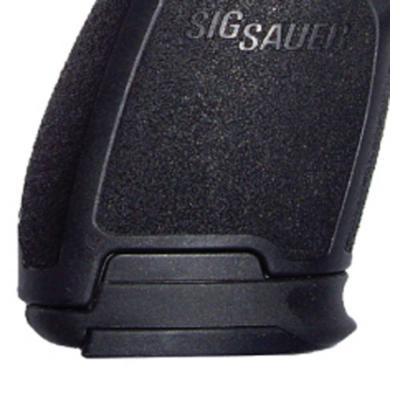 44559 MAG ADAPTER SIG P250 TO P250SC