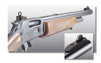 Ghost Ring WS - GS Marlin 1895/45-70