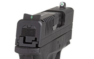 DXT Big Dot - Sig P225-2009/XD