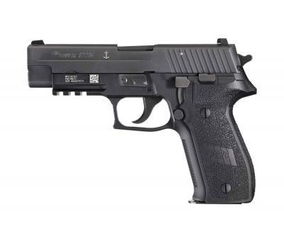 P226 MK25